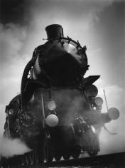 Raymond Voinquel, La Dame Du Rail, 1938