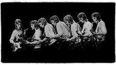 Amalie R. Rothschild,  Eric Clapton (Multi), Fillmore East, 1970