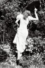 Ellen von Unwerth, Seek, 2011