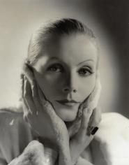 Clarence Sinclair Bull, Greta Garbo, 1931