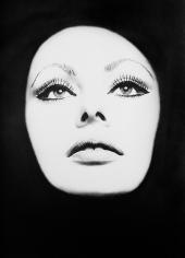 David Montgomery, Sophia Loren