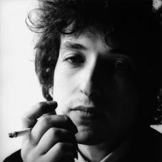 Jerry Schatzberg, Bob Dylan, Poet and Musician, 1967