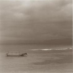 Isabella Ginanneschi, Wave, 1998