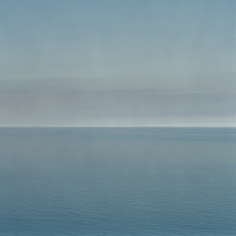 Tim Hall, Slapton I