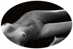 Wayne Maser, Nude