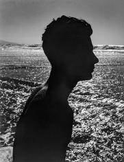 Raymond Voinquel, Profil Sur Argeut, 1941