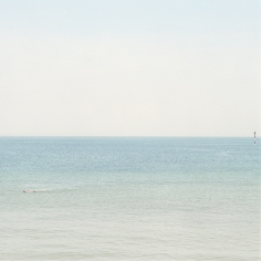 Tim Hall, Margate I