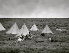 Kurt Markus, LS Ranches, Montello, Nevada, 1982