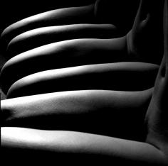 Jerry Schatzberg, Legscape
