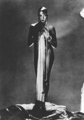 George Hoyningen-Huene, Josephine Baker, 1929