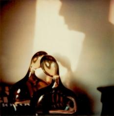 André Kertész, Plate 11, 1979