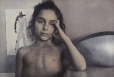 Sheila Metzner, Stella. Mouille Shapes. 1986