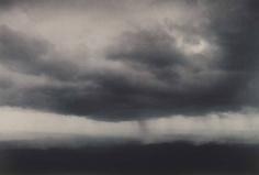 Sheila Metzner, The Storm. 1990.