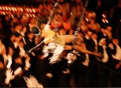 Ellen von Unwerth Moulin Rouge, Sydney, 2000