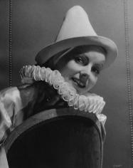 Cecil Beaton, Greta Garbo, 1946