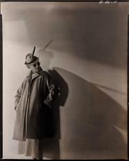 Cecil Beaton, Fashion, 1936