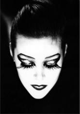 Ellen von Unwerth Orphée, New York, 1999