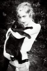 Ellen von Unwerth, Meow II, 2012