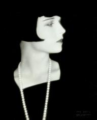 E.R. Richee, Louise Brooks, circa 1928