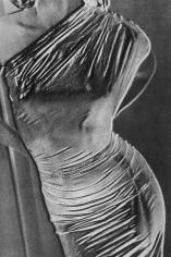 Sheila Metzner, Elaine. Man Ray. 1988