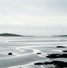 Tim Hall, Hebrides I