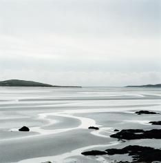 Tim Hall, Hebrides I