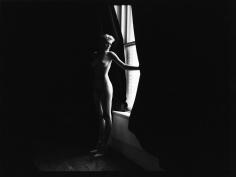 Patrick Demarchelier, Shirley, New York, 1998