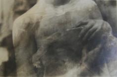 Deborah Turbeville,  Ecole Des Beaux Arts, Paris, 1977