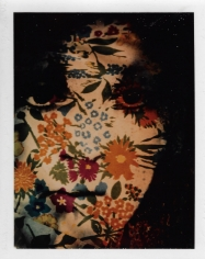 Kali, Fabric Mary, Palm Springs, CA, 1968