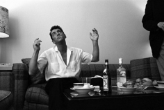 Sid Avery, Avoiding Temptation: Dean Martin, 1961