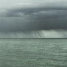 Tim Hall, Storm II