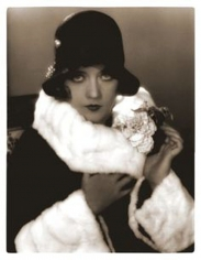 Ruth Harriet Louise, Marion Davies, 1920