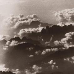 Isabella Ginanneschi, Dolomites, 1997
