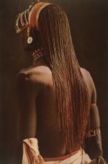 Sheila Metzner, Tesa. Samburu. Kenya. 1997.