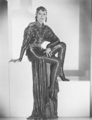 Clarence Sinclair Bull, Greta Garbo, Mata Hari, 1931