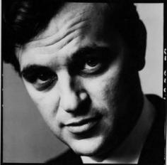 Bert Stern, Bert Stern, 1960s