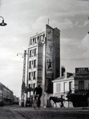 Raymond Voinquel, Le Jour Se Lève, 1939