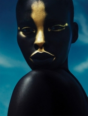 Txema Yeste, Golden Mask, Tenerife, 2014