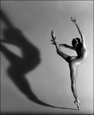 Howard Schatz, Dance MM 18