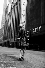 Stephanie Pfriender Stylander, Dream, Grazia, New York, 2012