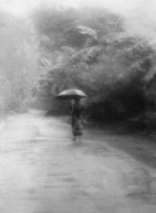Isabella Ginanneschi, Stormy Weather, 1994