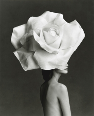 Patrick Demarchelier, Christy, New York, 1990