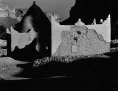 Kurt Markus, Assafeel, Yemen, 1999