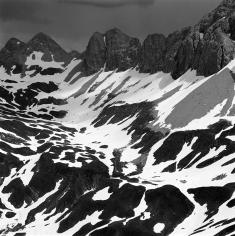 Tim Hall, Cow Mountain