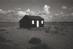 Mary McCartney,  Beach House, 2001