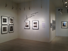 Horst P. Horst, Exhibition View
