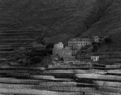 Kurt Markus, Near Al Taweila, Yemen, 1996