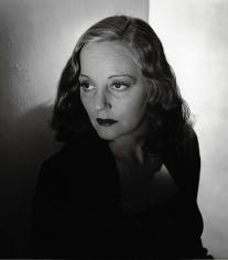 Louise Dahl-Wolfe, Tallulah Bankhead, 1942