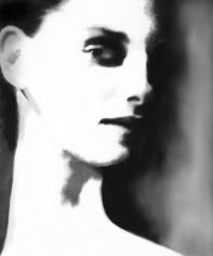 Lillian Bassman Untitled 1, 2008