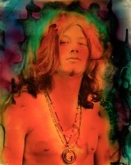 Kali, Paul, Light My Fire, Palm Springs, CA, 1968